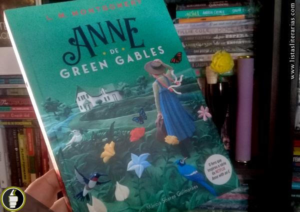 post%2Blegende%2Bnew%2Bcopy - 10 Considerações sobre Anne de Green Gables, de L. M. Montgomery ou sobre encontrar almas irmãs