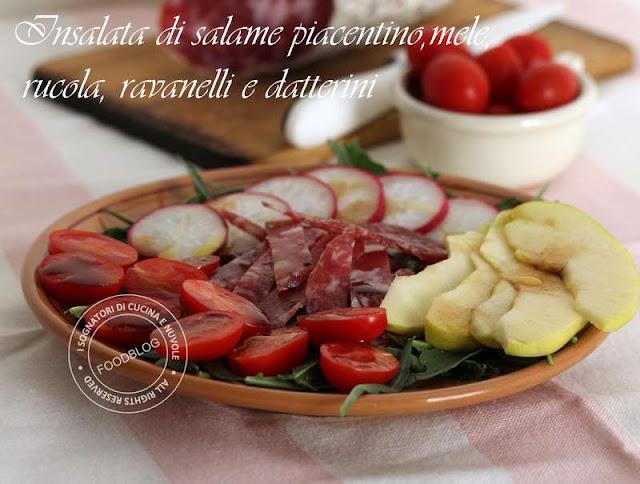 piatto_unico_salumi_frutta:verdura_fresco_estate