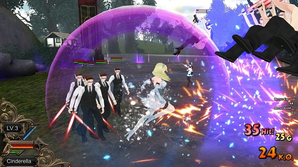 cinderella-escape-2-revenge-pc-screenshot-www.ovagames.com-1