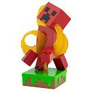 Minecraft Creeper Adventure Figure Series 3 Figure