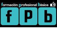 ORIENTA-DOS: Presentación de PMAR y FPB