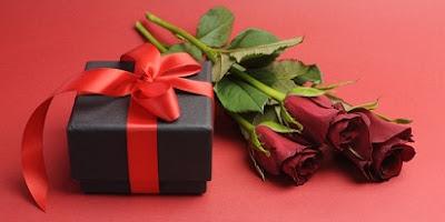 bunga romantis untuk pacar,bunga romantis selain mawar,harga bunga romantis,bunga romantis buat pacar,romantis buatan,arti bunga mawar,ciri-ciri bunga mawar,manfaat bunga mawar,