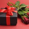 Apa Bunga Romantis Untuk Pacar?