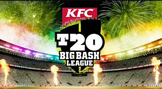 Star vs HBH 27th Match Who will win Today BBL T20? Cricfrog