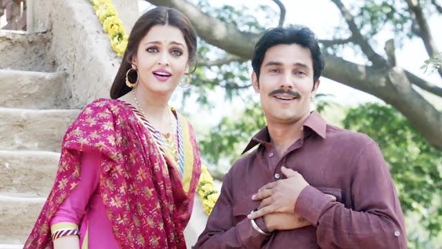 Top 10 Best Hindi Songs 2016