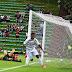 Em tarde de Getterson artilheiro, J.Malucelli vence FC Cascavel