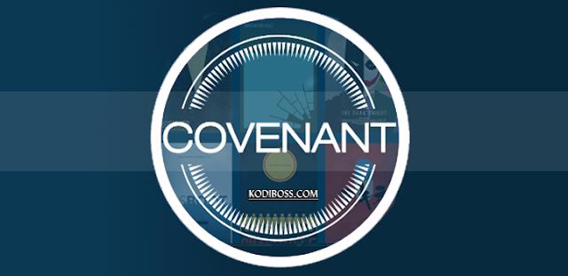 new-repo-url-install-covenant-kodi-addon
