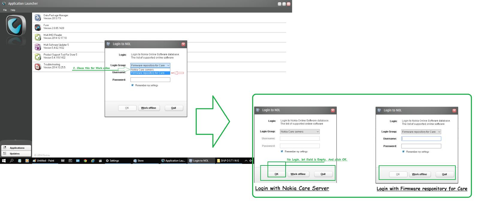 Download nokia care suite for windows 10