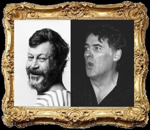 Duo  ToPeL  ThéâTre