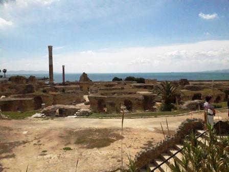 cartagina-carthage