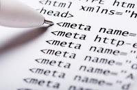 Meta Descriptions