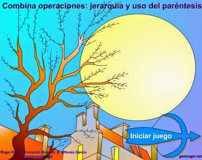 http://www.amolasmates.es/flash/Jerarquia_operaciones.html