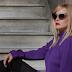 «Έλα»: Το νέο τραγούδι της Πέγκυ Ζήνα κυκλοφορεί