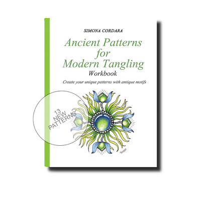 https://www.etsy.com/listing/386317764/workbook-ancient-patterns-for-modern?ref=shop_home_feat_4