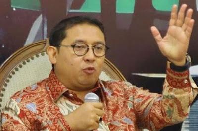 Desak Maklumat Kapolri Dicabut, Fadli Zon: Kebablasan Dan Antidemokrasi!