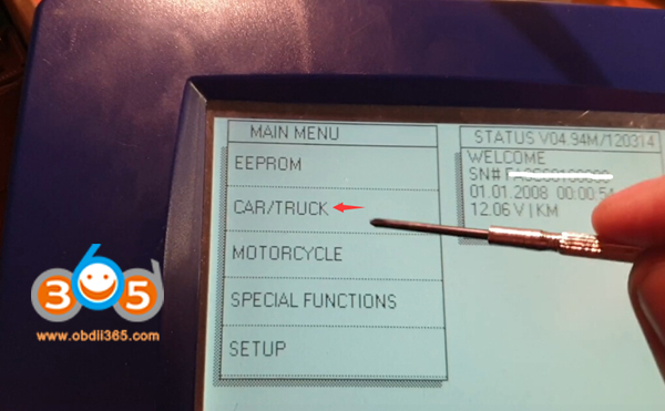 digiprog3-opel-astra-h-change-km-7