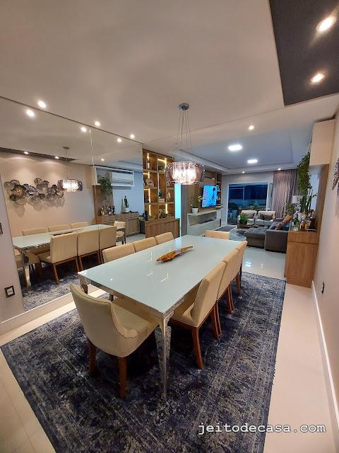 ideias-cadeiras-sala-jantar