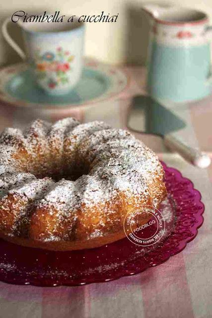 cake_colazione_merenda