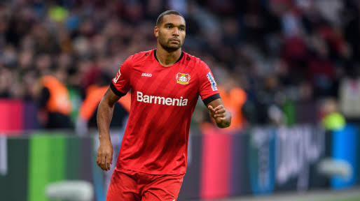 Premier League side Leicester linked with Bayer Leverkusen defender Tah