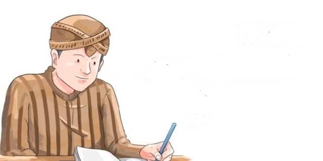 Pepatah Jawa, Peribahasa Jawa dan Artinya