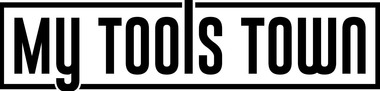 My tools town [TikTok Hacking Tool]