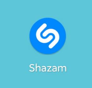 Shazam Pro Apk Pencari Music Terbaru