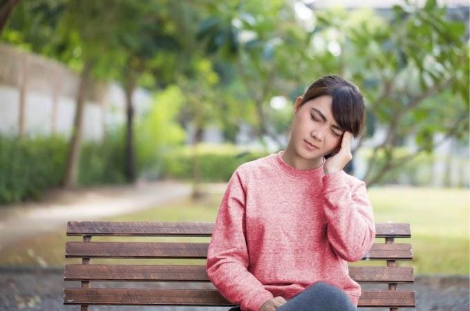 Cara Mengatasi & Mengobati Hipotensi (Tekanan Darah Rendah) Secara Alami