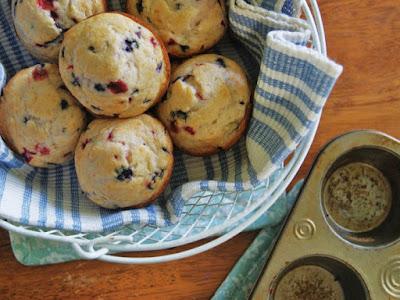 http://www.krisztinaclifton.com/2015/11/cranberry-blueberry-muffins.html