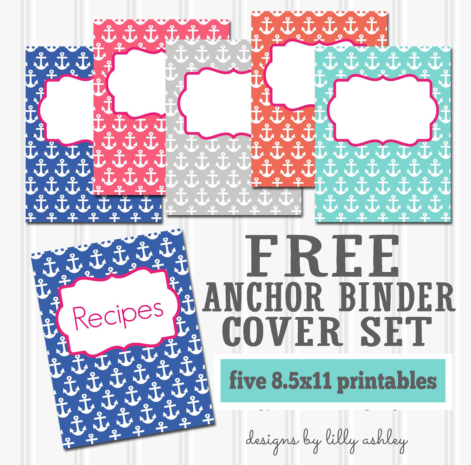 Make It Create By LillyAshley...Freebie Downloads: Free