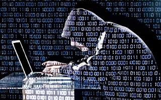Russian Man Pleads Guilty in 'Massive' Hacking Scheme