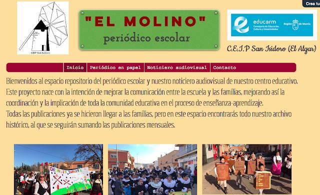 https://30001862.wixsite.com/el-molino-el-algar