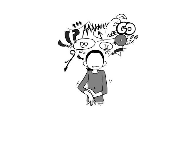 gangguan obsesif kompulsif