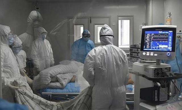 4 Ca nhiễm Covid-19 Việt Nam mới vừa được công bố