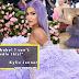 Kylie Jenner Gayakan Stormi Sepertinya Sempena Halloween!