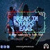 Break In Yours Ears (Vol. 3)