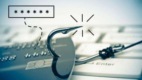Ηλεκτρονική απάτη: Οι τέσσερις πιο συχνοί τρόποι – Πώς να προστατευτείτε