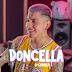 D-CUMBIA - DONCELLA