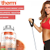 Increase your Metabolism Rate with Citritherm