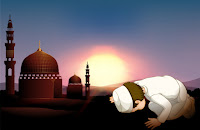 Tiga Sholat Sunnah yang Sangat Dianjurkan Bagi Umat Islam
