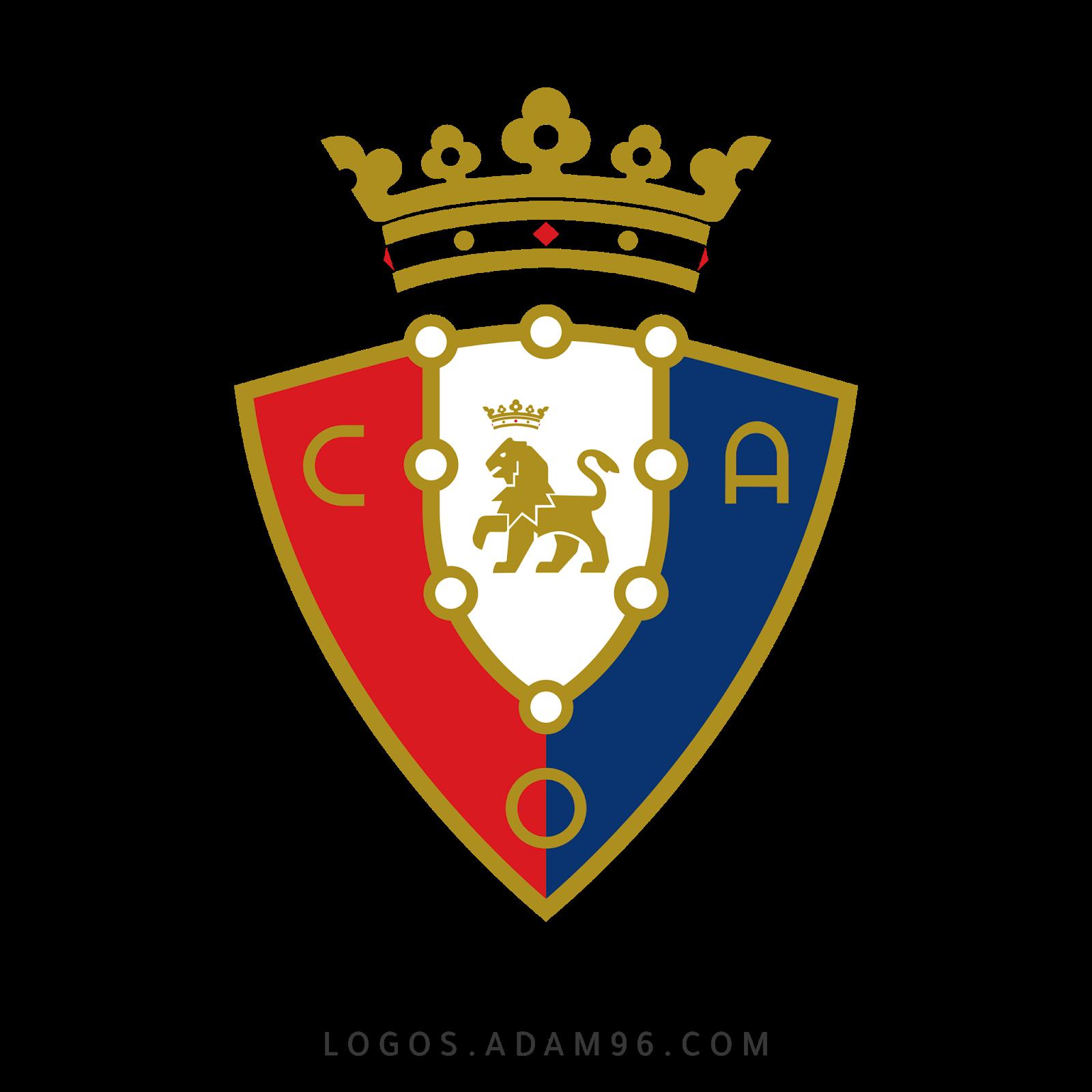 Osasuna Club