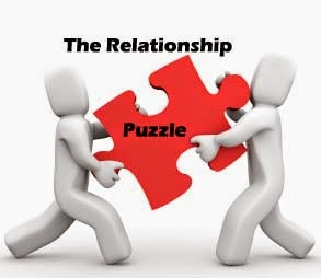 Relationship Puzzle