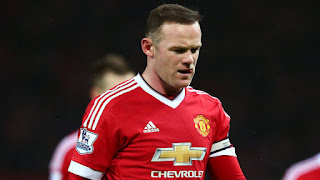 Rooney faces £3.5m bill through 'tax avoidance'