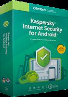 Anti virus untuk android terbaik Kaspersky