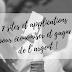 7 SITES ET APPLICATIONS POUR ECONOMISER ET GAGNER DE L'ARGENT !