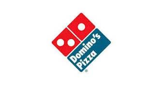 Dominos Pizza Pakistan Jobs 2021 For Senior Finance Officer - Apply via humanresources@dominos.com.pk - Dominos Pizza Pakistan Careers