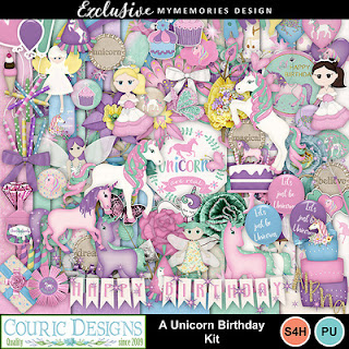 https://www.mymemories.com/store/product_search?term=a+unicorn+birthday+couric