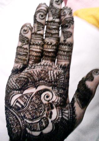Karva Meaning Urdu Stylish Digital Hands Together 3d Wallpapers