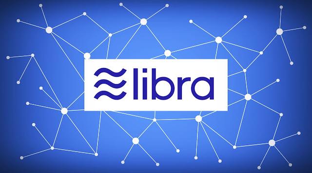 معلومات-عن-عملة-فيسبوك-ليبرا-Libra