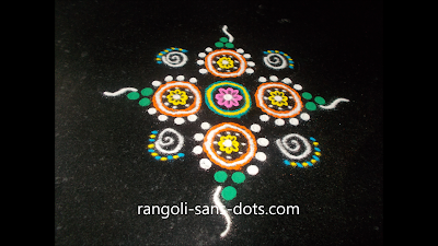 latest-Diwali-rangoli-designs-2010a.jpg