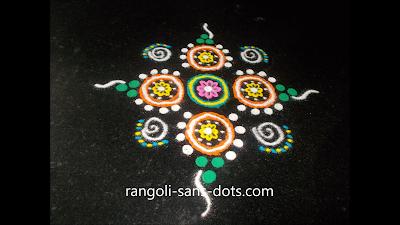 latest-Diwali-rangoli-designs-2010a.jpg